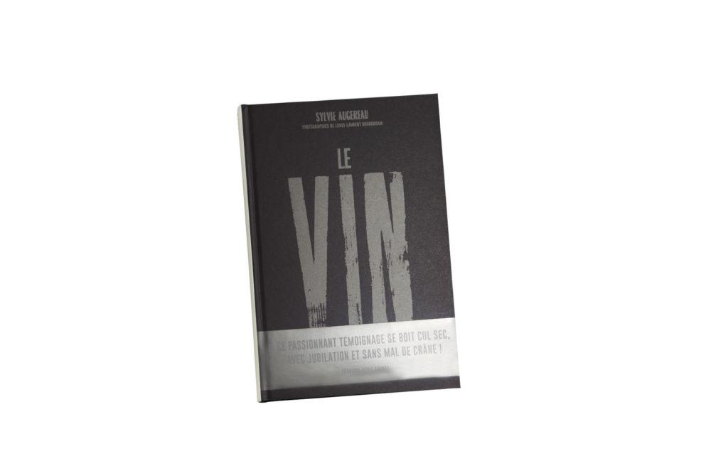 book-vin bd