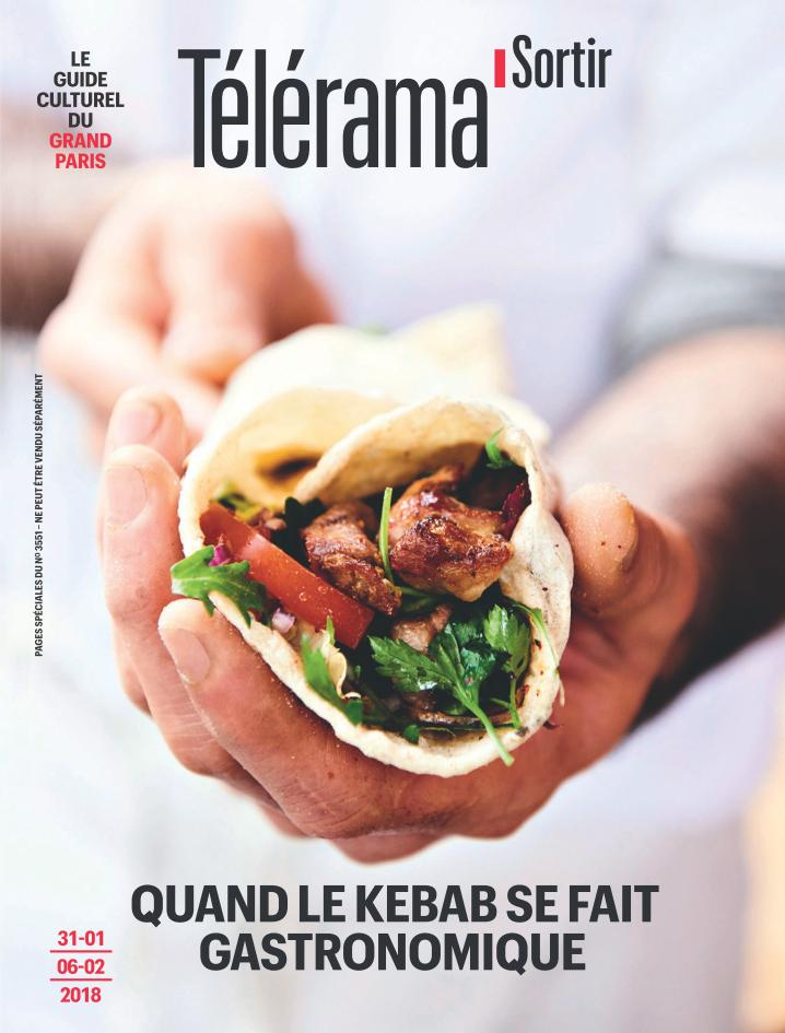 Une Sortir Kebab_01